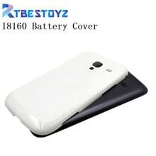 55e73415fb6 RTBESTOYZ batería cubierta trasera caso para Samsung i8160 puerta carcasa  para Samsung Galaxy Ace 2 GT i8160