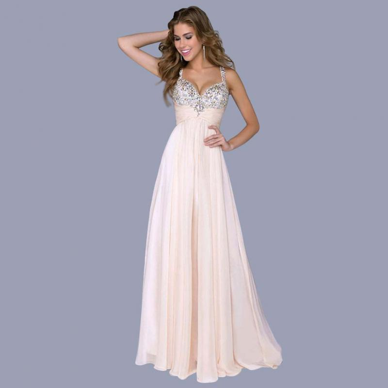 Compare Prices on Prom Dress Straps- Online Shopping/Buy Low Price ...