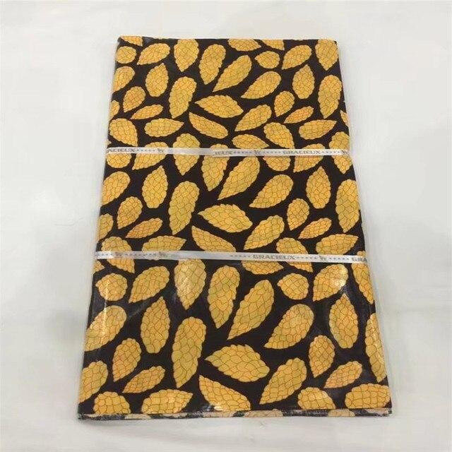 tissu africain autriche