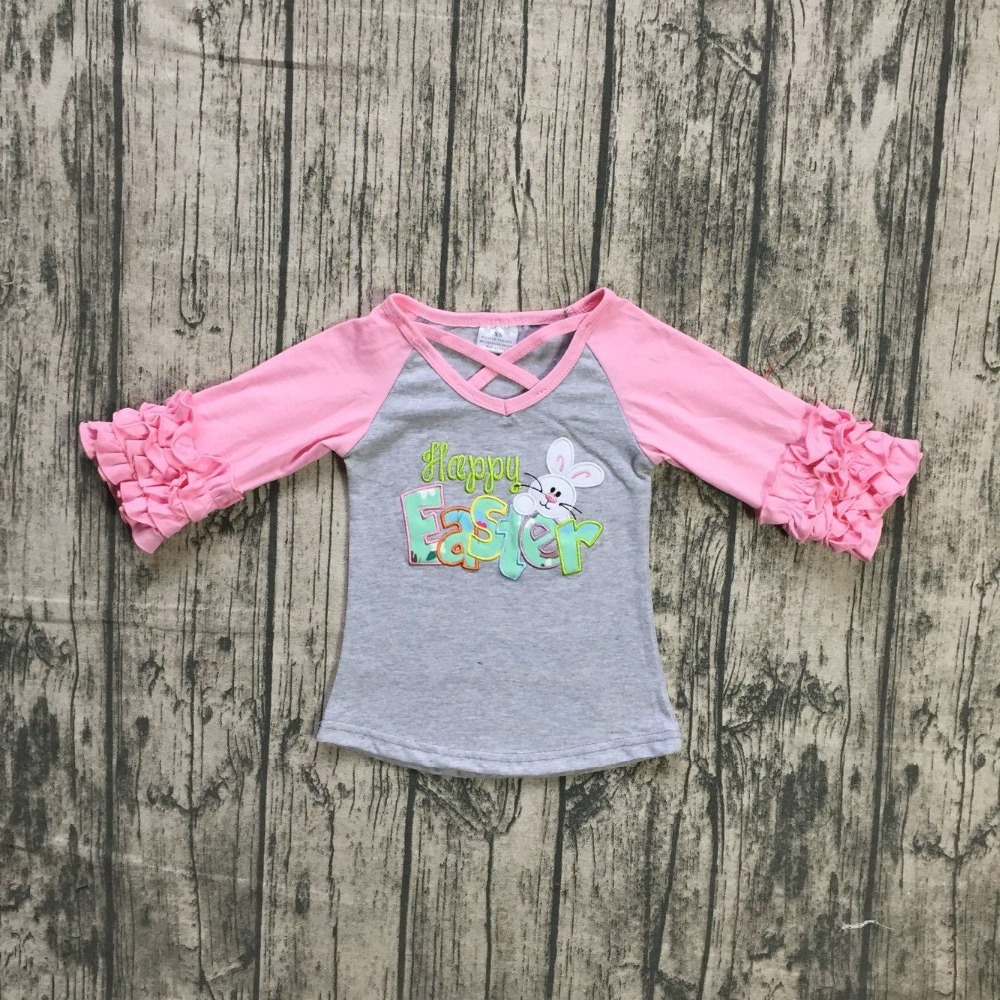a649fcaa Buy baby raglan tee and get free shipping on AliExpress.com