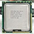 Intel xeon X5570 процессора intel CPU x5570 (2.93 ГГц 8 МБ 6.4GT/s Quad-Ядро) LGA1366 сервер ПРОЦЕССОРА suitabale X58 материнская плата