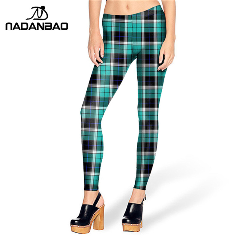 Popular Green Plaid Pants-Buy Cheap Green Plaid Pants lots from ...