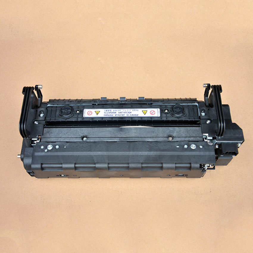 MP4000 5000 4001 5001 4002 5002 (2)