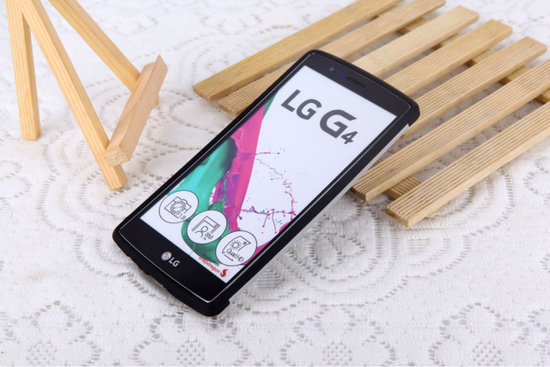 lg-phone-5c56bafcf3b3a18