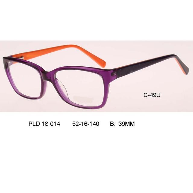 Marcas новый braned старинные очки женщины очки мужчины близорукость очки рамки моды оптических стекол óculos де грау gafas feminino