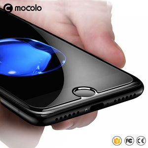 Mocolo For iphone 7 Tempered G
