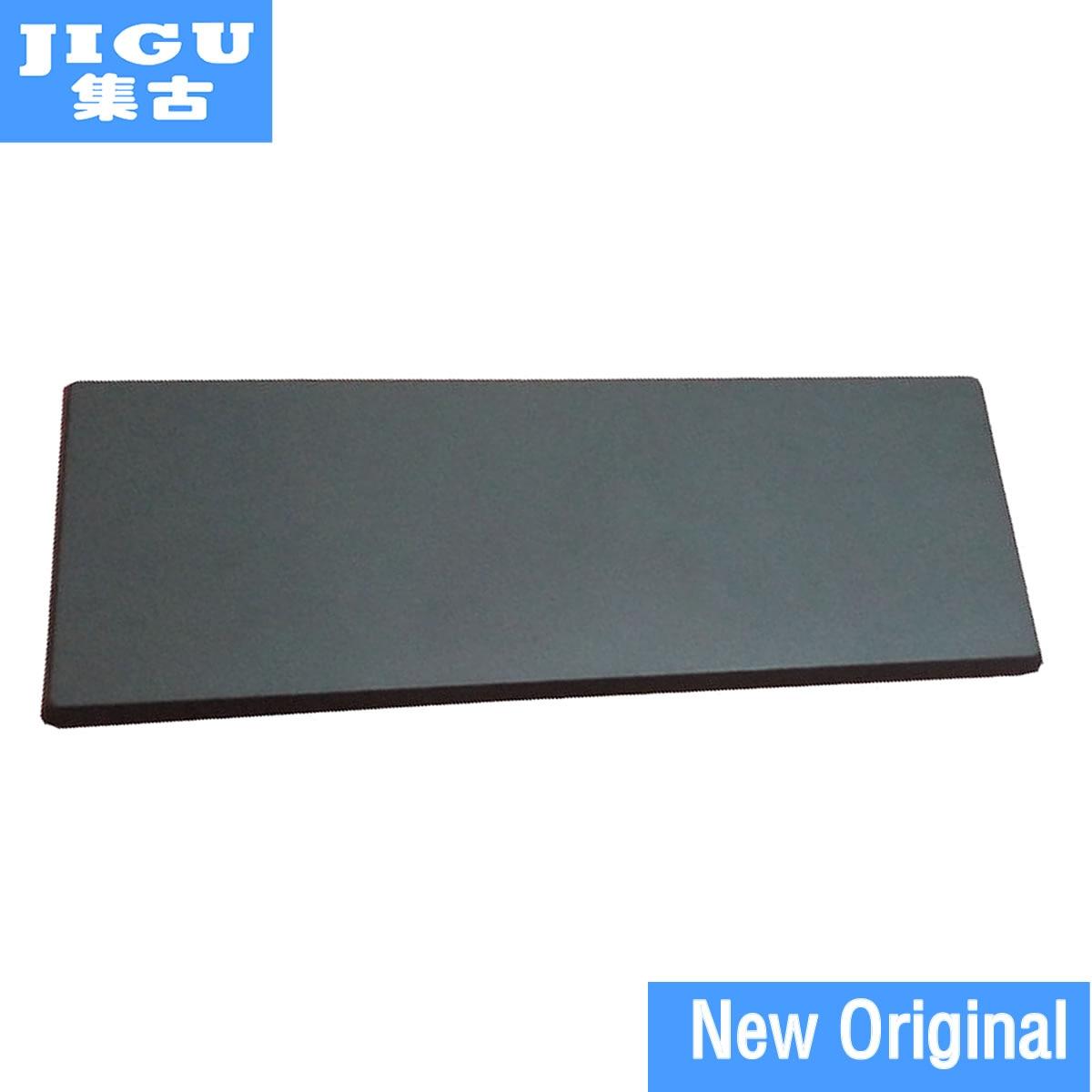 JIGU 1VH6G 312-1412 312-1423 C1H8N CT4V5 FWRM8 KY1TV PPNPH Batterie d'ordinateur portable D'origine Pour Dell Latitude 10 tablet Série
