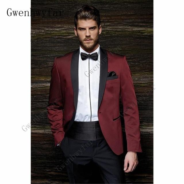 Fashion-One-Button-Burgundy-Groom-Tuxedos-Groom-Men-s-Wedding-Suits-Ball-Gown-Wedding-Wear-Men.jpg_640x640_