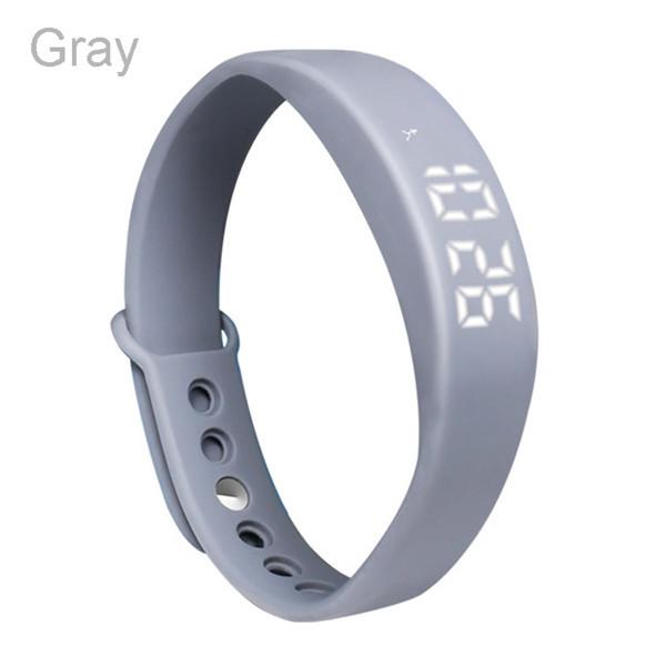 E0241-Gray.jpg