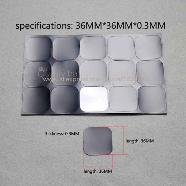 18650 lithium batterie hochtemperaturisolierung dichtung 2 und 2 ...