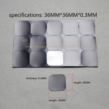 18650 lithium battery high temperature resistant insulation gasket and 2 general surface mat series 18650 lithium battery insula