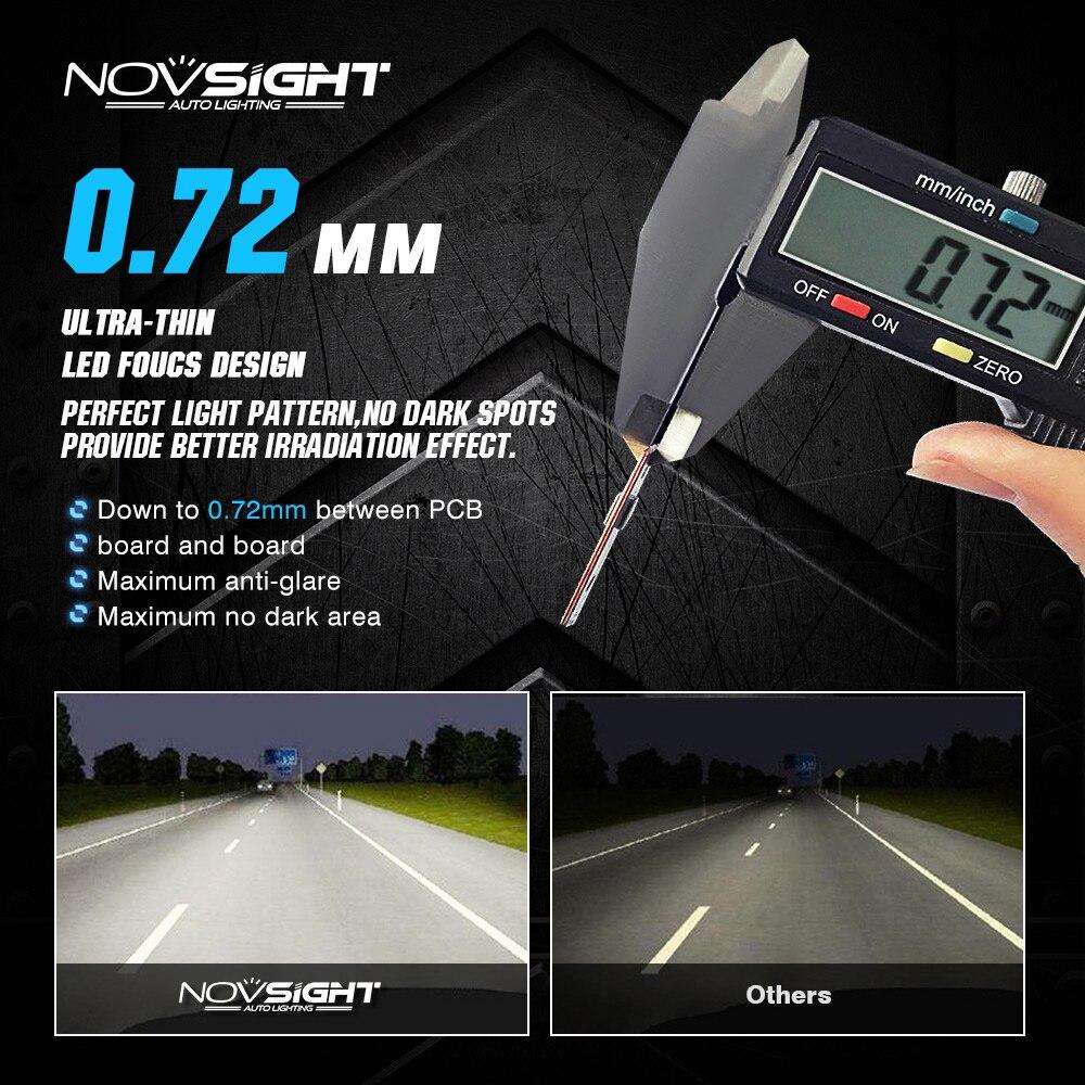 H7-LED-H4-led-H11-H8-HB3-9005-HB4-Car-LED-Headlight-Bulbs-