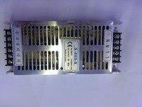 LED Transformer DC 5V 40A 200W Switching Power Supply LED Driver for led strip led light AC 110 220V Input Aluminum Case