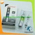 Сравните CE4 против Protank электронная сигарета распылитель, Сигарета мини Protank комплект для эго аккумулятор