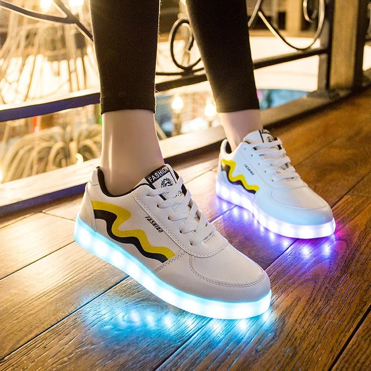 dance shoes - AliExpress