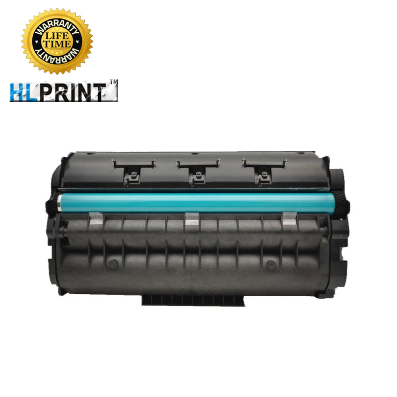 top 10 largest compatible for ricoh fx16 toner cartridge ideas and