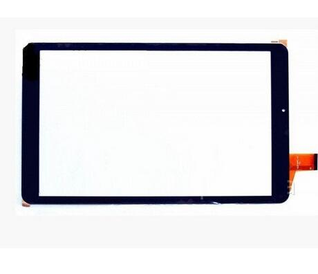Witblue New For  10.1 Nomi C10103 Ultra+ Tablet touch screen panel Digitizer Glass Sensor replacement Free Shipping 7 for dexp ursus s170 tablet touch screen digitizer glass sensor panel replacement free shipping black w