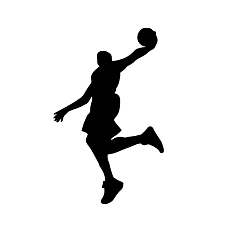 Compare Prices On Window Decals Sports Online ShoppingBuy Low - Window decals for sports