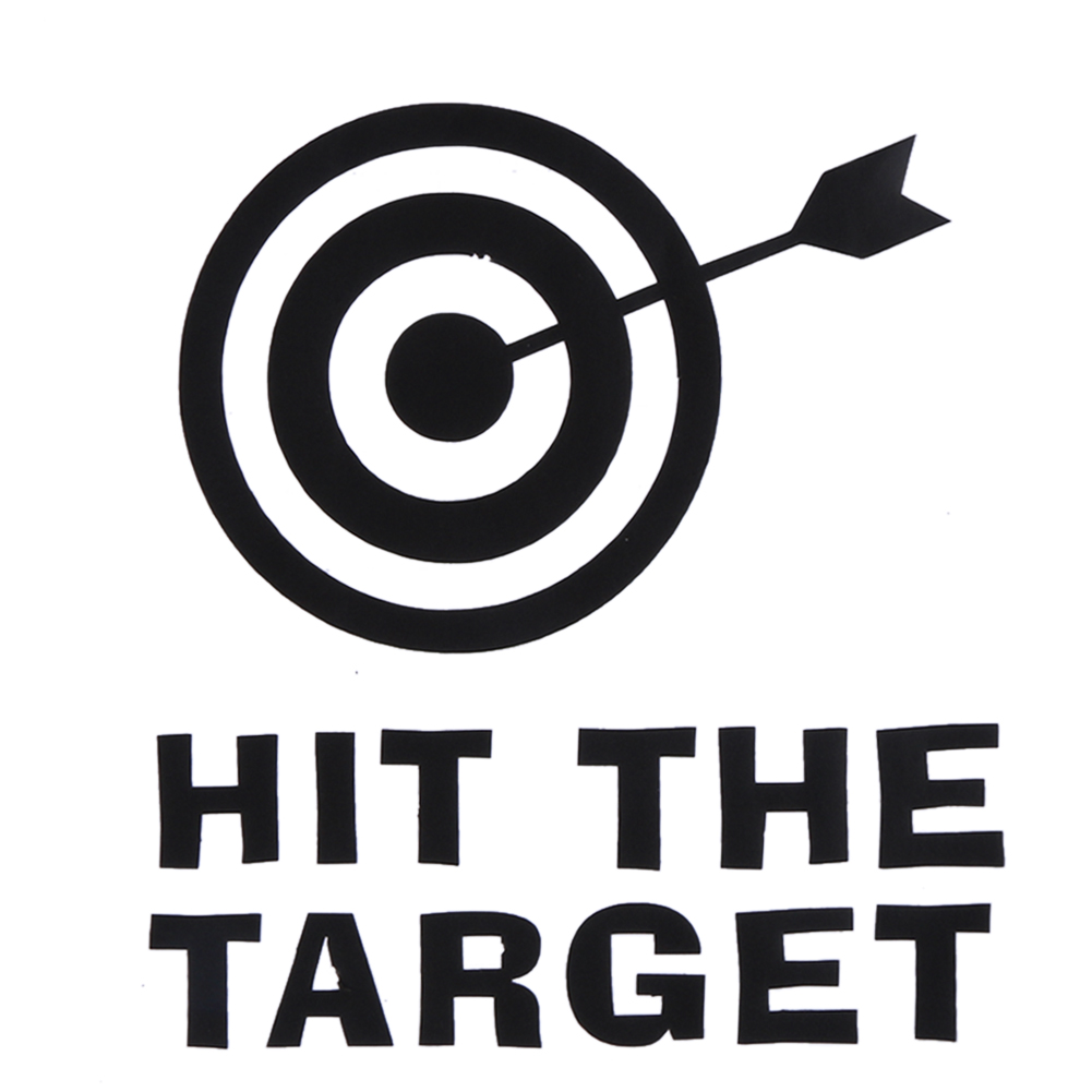Save 5% off sitewide when you checkout using your Target RedCard at checkout. You can also link up a local school and they will give an additional 1% to your local school.