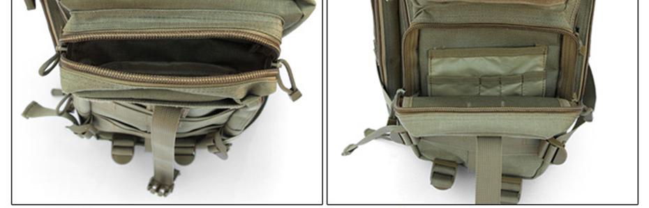 3Pbackpack_27