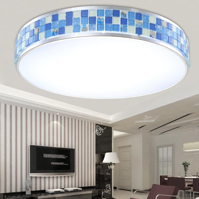 Latest ceiling light design theteenline latest ceiling light design theteenline org aloadofball Choice Image