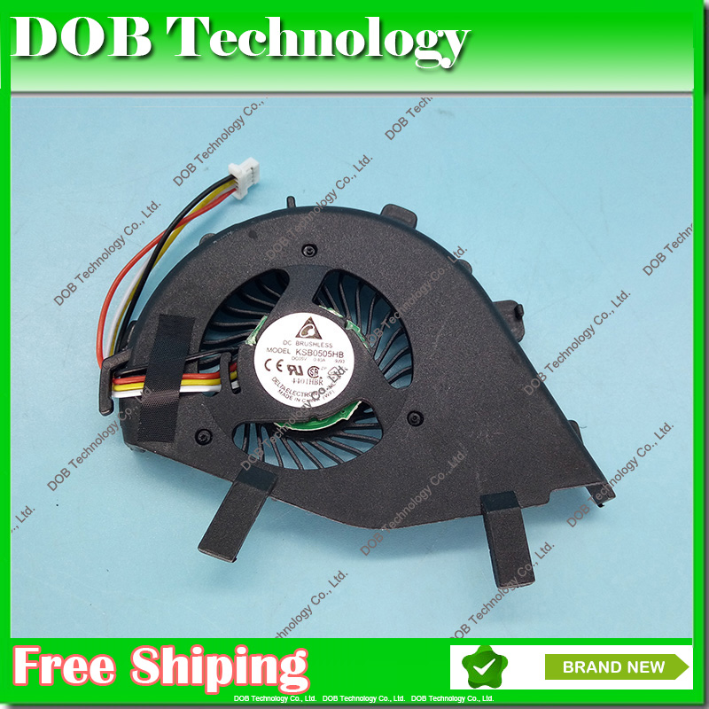 New Laptop CPU Cooling Fan FOR Sony VPCZ1 VPC-Z1 PCG-31111T 31112T 31113T FAN MBX-206 MCF-528PAM05 laptop cooling fan for sony svs15123cxb svs15123cxs svs15125cbb svs15125ch svs15125ckb svs15125cn svs15125cv