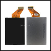 NEW LCD Display Screen For SAMSUNG WB600 WB700 WB610 WB710 WB690 HZ30 HZ30W Digital Camera Repair