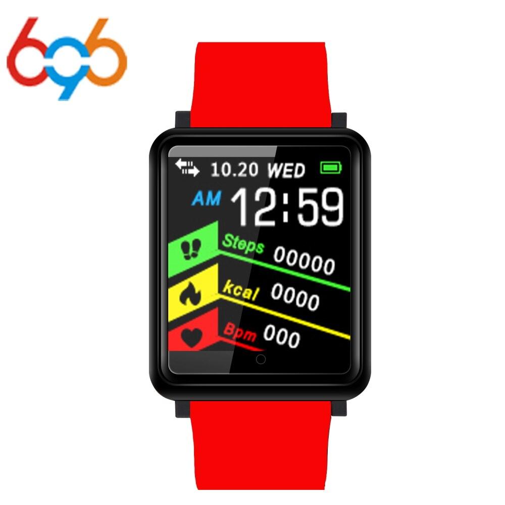 696-font-b-f1-b-font-smart-blood-oxygen-bracelet-sports-calorie-heart-rate-monitoring-sleep-monitoring-information-push-waterproof-wristband