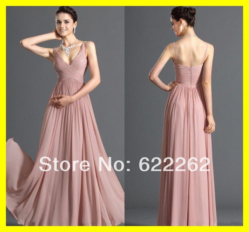 Semi Formal Dresses Royal Blue Bridesmaid Dress Hire W Uk Online ...