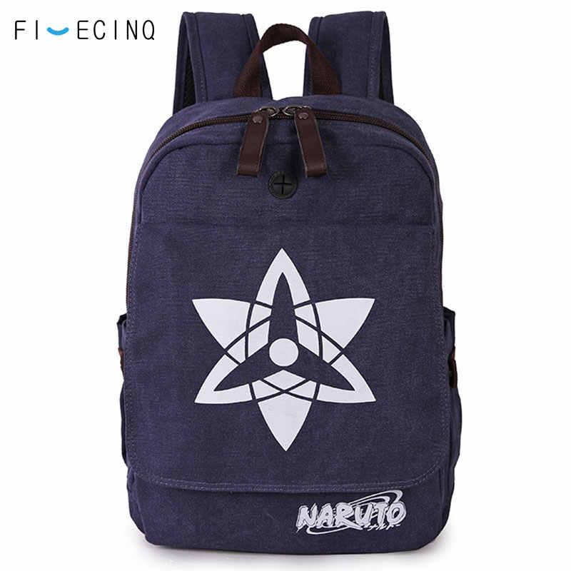 Сумка с персонажами аниме Attack On Titan Рюкзак Мультфильм Kaki холщовая сумка на молнии взрослый студенческий рюкзак японская мода для пикника дорожная сумка