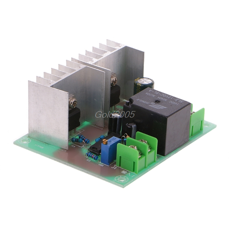 300W Inverter Drive Board DC 12V to AC 220V Inverter Drive Cord Transformer Low Frequency Inverter G25 Drop ship inverter drive board power frequency transformer driver board dc12v to ac220v home inverter drive board