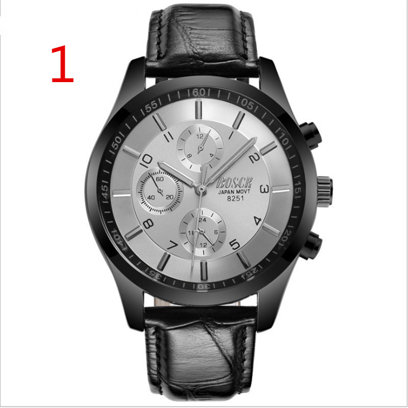 Mens 2019 new waterproof watch male automatic ultra-thin mechanical waveguide watch72Mens 2019 new waterproof watch male automatic ultra-thin mechanical waveguide watch72
