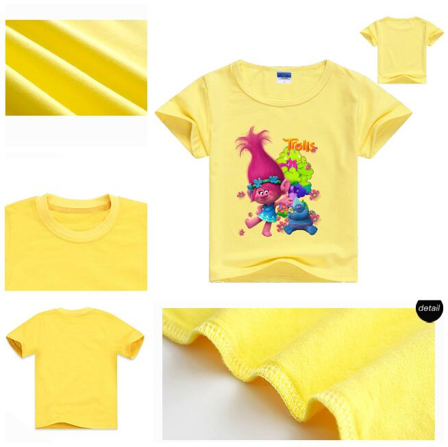 super cheap clothing online - Kids Clothes Zone