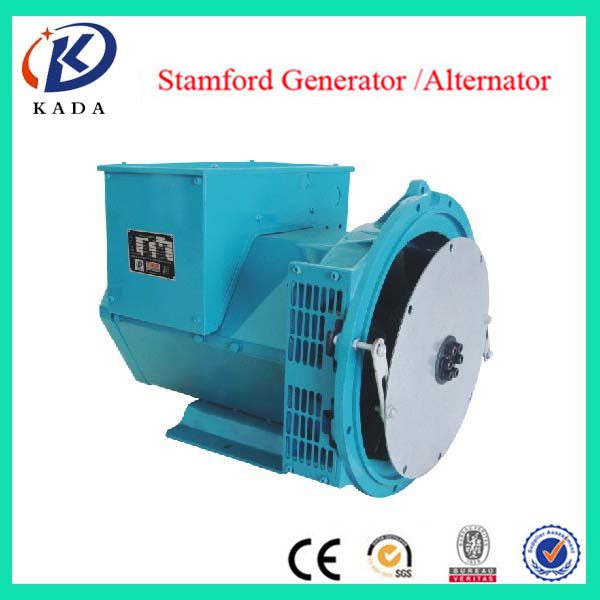 Дизельный генератор Kd224f 70KW /70kva 60