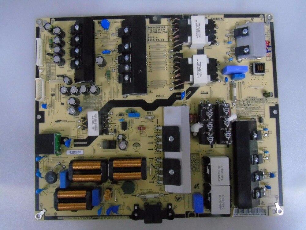 Здесь продается  BN44-00816B PSLF321E07F L65EM8NA Good Working Tested  Бытовая техника