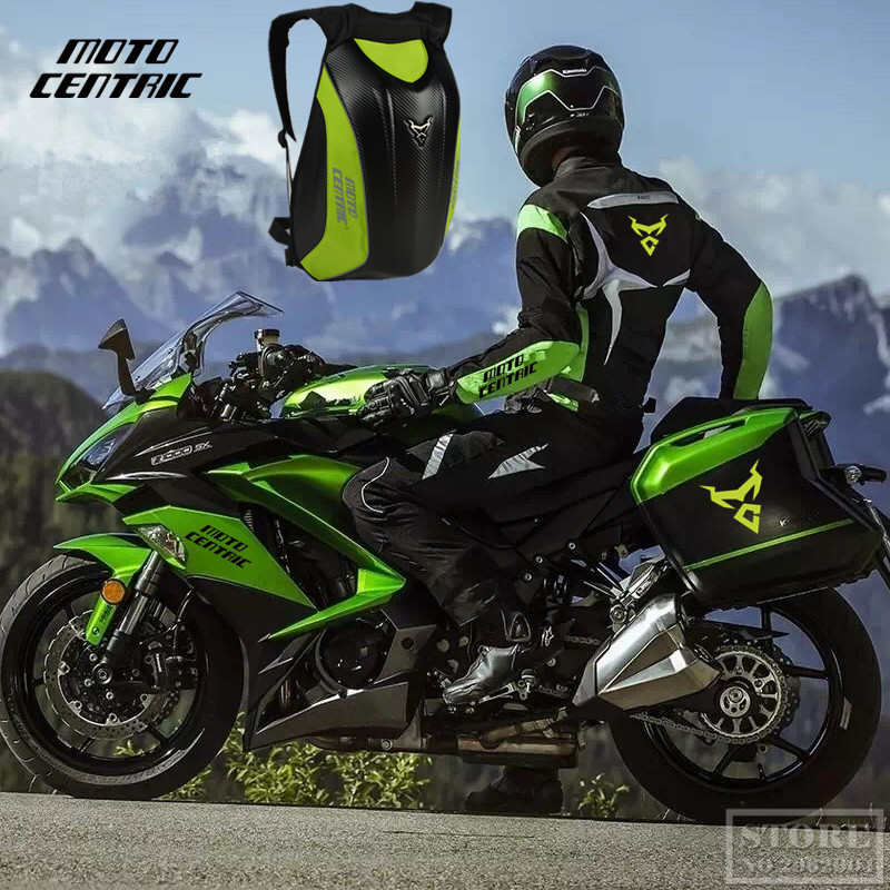 81700601397 Aliexpress.com  Comprar Hombre negro moto rcycle bolsa impermeable moto  rcycle mochila gira bolsa de equipaje moto rbike bolsas moto tanque magnético  bolsa ...