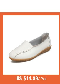 loafers_01
