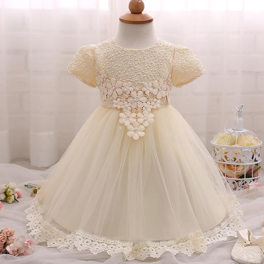 Beste Nettes Kleid Für Eine Hochzeit Zeitgenössisch - Brautkleider ...