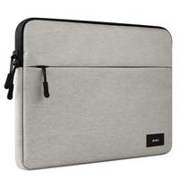 Waterproof Laptop Bag Liner Sleeve Bag Case Cover For 14 1 Dell Latitude D630 D620 Netbook