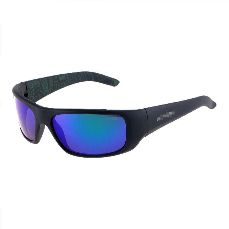 2018 NEW sunglasses brand for men and women having fun with medical designer glasses fashion gafas de sol UV400