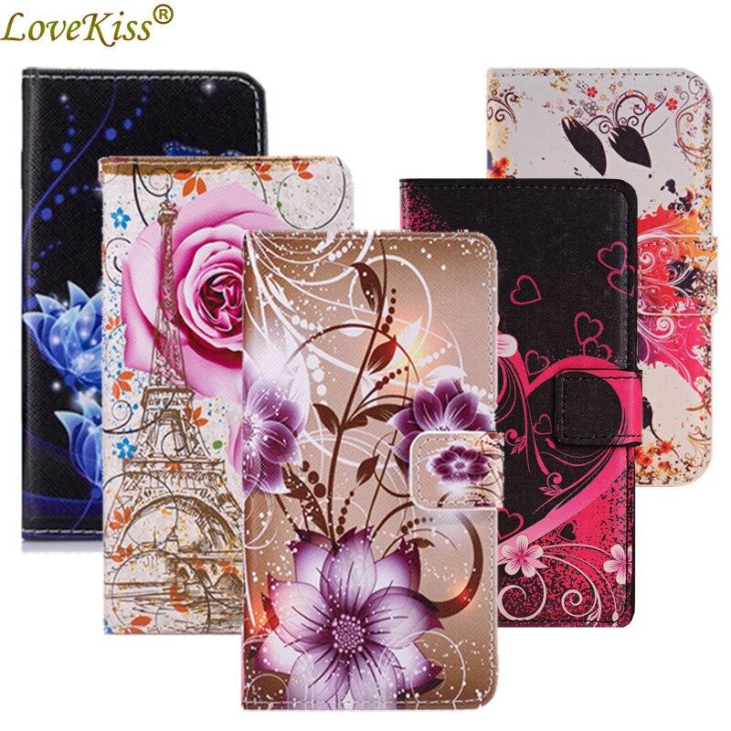 Butterfly Flower kožená peněženka telefonní taška pro iPhone XS Max XR 10 6 6s 7 8 Plus SE 5S iPhoneX Pouzdro Shell Flip Stand Holder