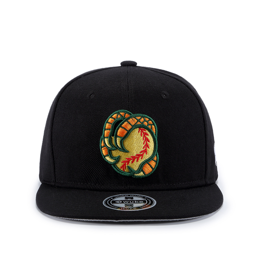 Չափս 55-61 սմ STAPLE LOGO skateboard գլխարկ Hi-pop - Սպորտային հագուստ և աքսեսուարներ - Լուսանկար 6