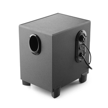 EDIFIER R101V 2.1 Channel Multimedia Computer Speakers With Subwoofer
