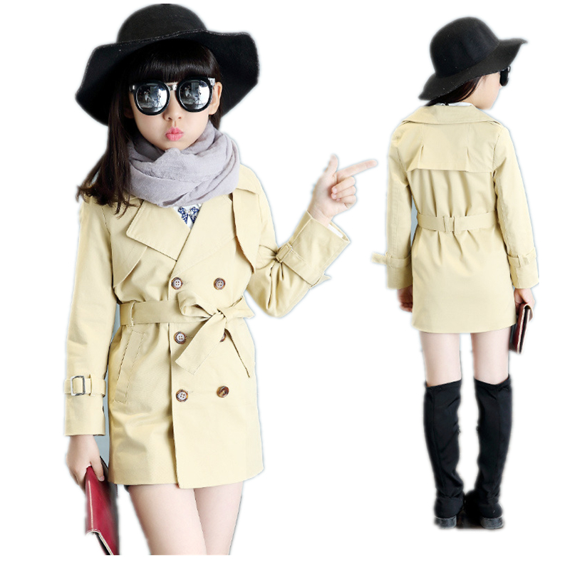School Coats for Girls Promotion-Shop for Promotional School Coats ...