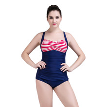 High quality Bikini Sexy Swimwear Women Swimsuit Bikinis Adjustable Support Drop shipping