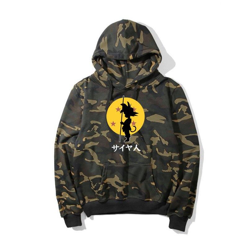 Black Pyramid мужская камуфляж толстовка мужская с капюшоном высококачественные осенне-зимние модные повседневные с капюшоном Мужские пуловеры ...