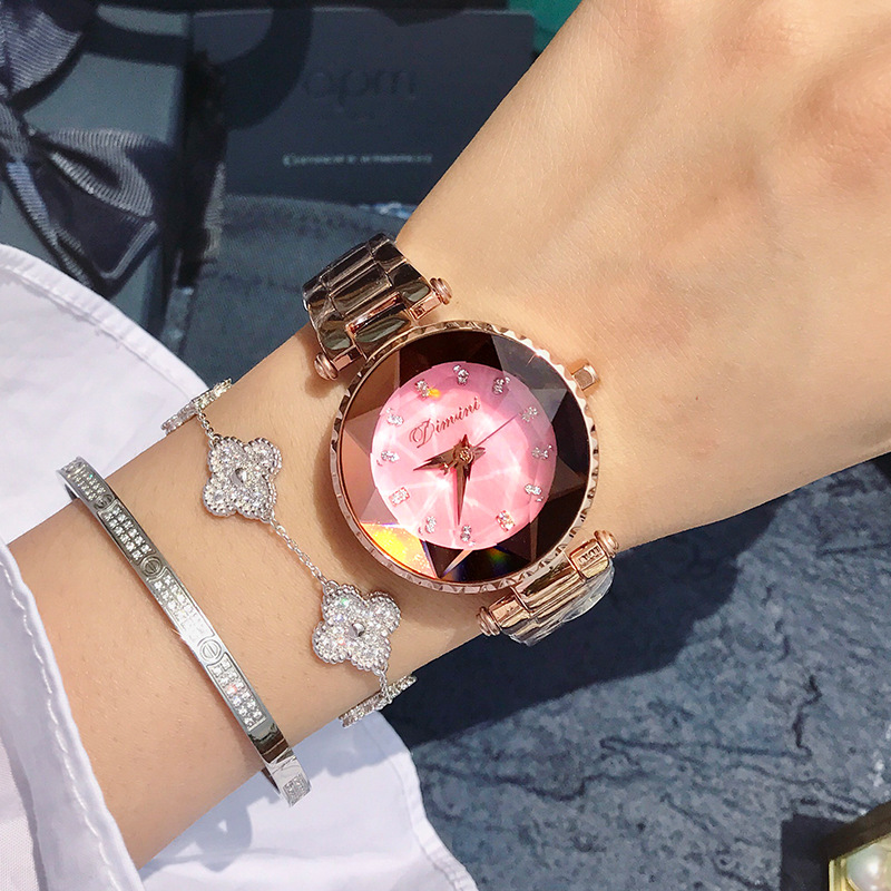 2019 Fashion Women Crystal Watches Ladies Casual Dress Watch Woman 2018 Quartz Watch Female Rhinestone Watches Clock Women Gifts2019 Fashion Women Crystal Watches Ladies Casual Dress Watch Woman 2018 Quartz Watch Female Rhinestone Watches Clock Women Gifts
