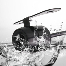 2016 HD CMOS Автомобиля Обратный Заднего Вида Камеры Авто Автомобильная Камера Заднего вида Монитор Система Парковки Водонепроницаемый