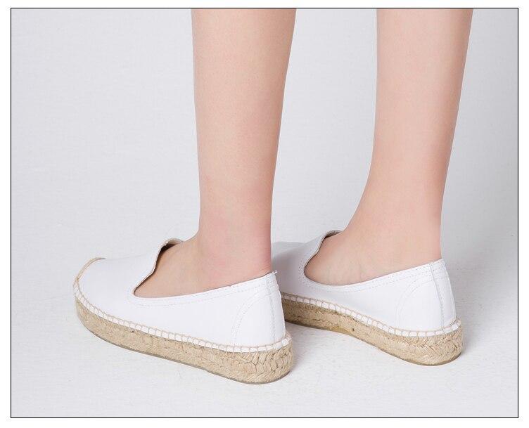 donne scarpe Stop118 Dollar 16