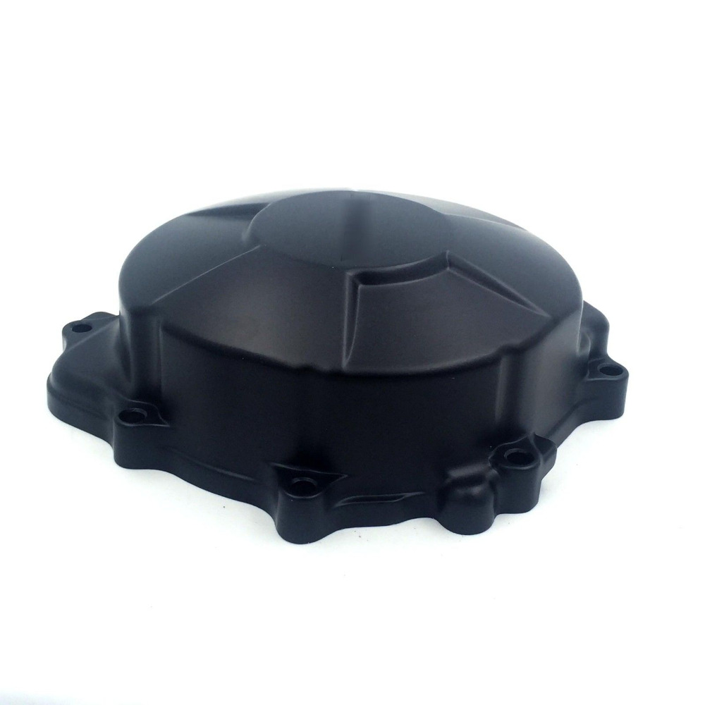 Fit for Honda CBR600RR 2007 2008 2009 2010 2011 2012 2013 2014 Motorcycle Engine Stator cover Black car rear trunk security shield shade cargo cover for nissan qashqai 2008 2009 2010 2011 2012 2013 black beige